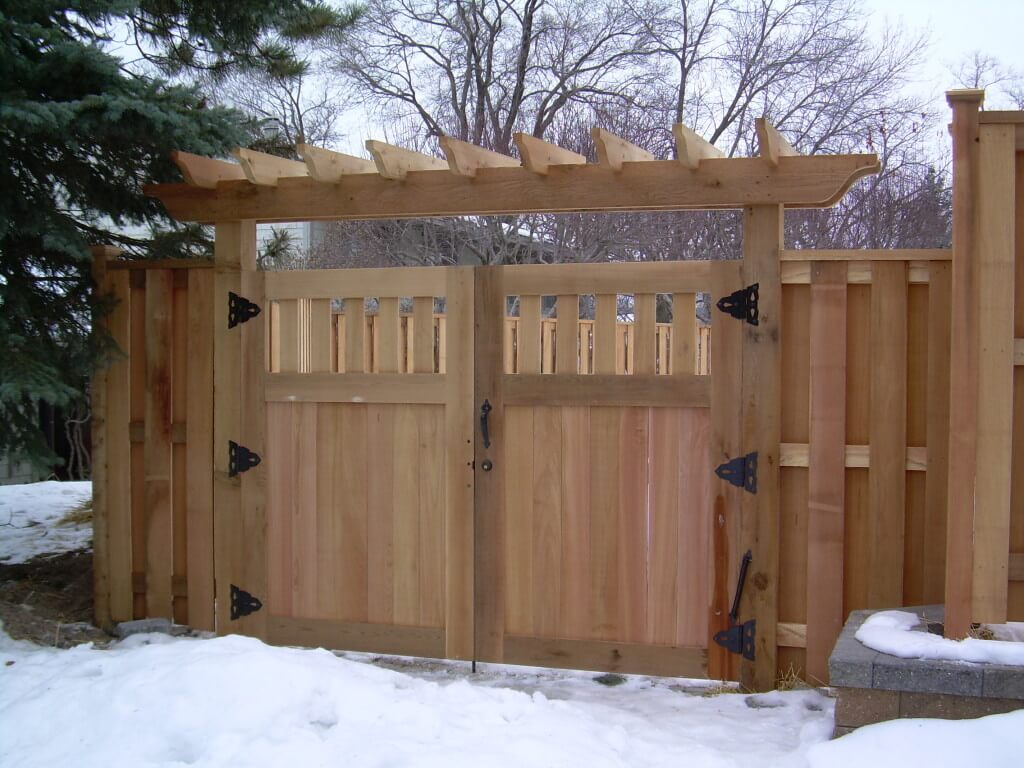 Trellis In St Paul Lakeville Woodbury Twin Cities