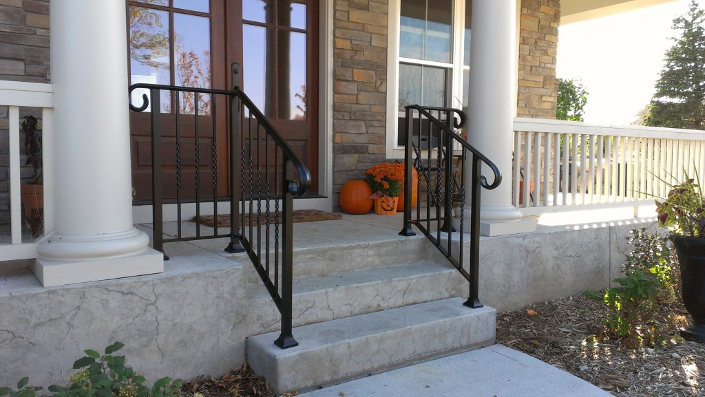 Do it yourself fences minneapolis st paul lakeville mn railing 31 solutioingenieria Image collections