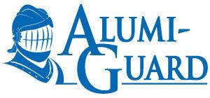 Alumi Guard Logo