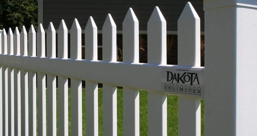 Questions To Ask When Hiring A Fence Contractor